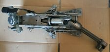 Genuine Ford Mondeo  NOS Steering Column 1919196