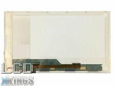 """HP COMPAQ Probook 4740s 17.3"""" Schermo Del Laptop"""