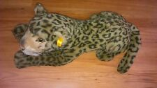Steiff Leopard 103964