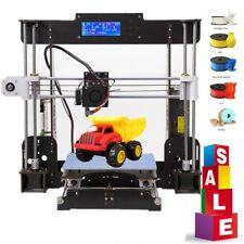 Prusa 3D Printers for sale | eBay