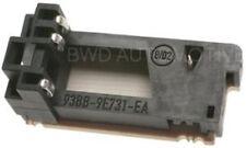 BWD S8370 Cruise Control Sensor - Vehicle Speed Sensor