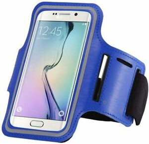 For iPhone 12 Mini 11 Pro X XS Max XR Case Water Resistant Running Sport Armband