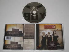 DIXIE CHICKS/HOME (COLUMBIA 509603 9) CD ALBUM