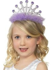 Prinzessin Krone Diadem Kinderkrone Königin diverse Krönchen