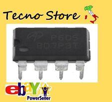 CIRCUITO INTEGRATO AOP 605 - AOP605 P605