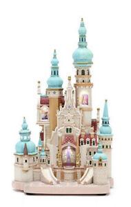 Disney Store Tangled Castle Collection Light-Up Figurine, 5 of 10 Rapunzel
