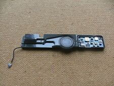 """Apple MacBook Air 2008 2009 13.3"""" A1237/A1304 Duo Speaker Assembly 922-8317"""