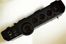 �1970 71 72 73 74 Cuda Challenger E Body Dash Instrument Clusters Gauge Clock �><script type=