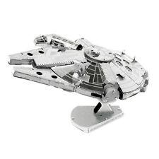 Auto-& Verkehrsmodelle mit Star Wars