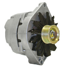 Alternator For 1984-1985 Chevrolet Corvette 5.7L V8 7854612 Remanufactured