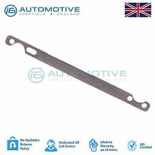 BMW Pulley Holder - Viscous Fan Tool