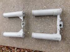 WF30237 Walker Electric Downrigger Drive Shaft Assembly DSA-1