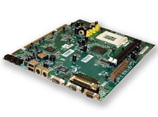 Gateway Corfu 1 Pentium 3 Socket 370 Desktop Motherboard 4000599
