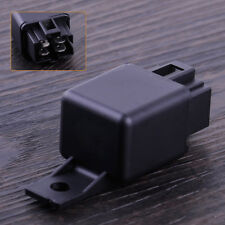 YL-388-S 12V 30A Relay Fit for Universal Fog Driving Light Wire Wiring Harness
