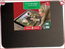 Puzzle Mates Porta Puzzle Board 1000 Piece Perfect jigsaw Puzzle Accessory New