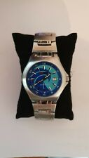 Gul Surf Mens Watch Water Resistant To 100m