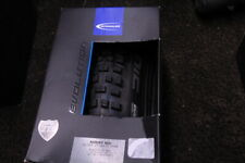 Schwalbe Nobby Nic 27.5 x 2.35 TSC Enduro Mountain Bike Tire