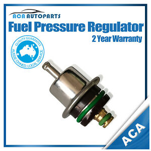 Fuel Pressure Regulator for Ford Fairlane AU Falcon AU BA BF 4.0L 6Cyl