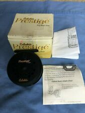 Prestige One Cabelas Fly Fishing Reel with Box and Papers