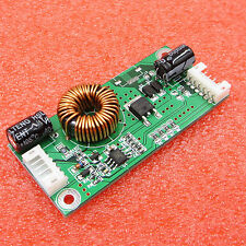 14-37 Inch LED LCD TV Backlight Constant Current Driver Board