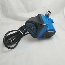 Watts 500800  Water circulating Pump System with Timer