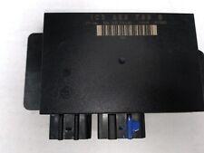 VW PASSAT b5 GOLF 4 1.9 TDI BCM body convienance Comfort Module 1C0959799B