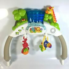 Rainforest Friends Bouncer Replacement Arch Fisher Price