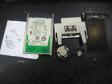 1Pieces Schneider TSXMRPF004M  PLC accessories Storage card