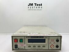 Associated Research 3565D Hypot AC/DC Withstand Voltage Tester BR
