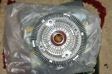 ROVER SD1 VISCOUS COUPLING 2300 2600 3500 V8 3.5 V8 VANDEN PLAS SDi (TKC101)