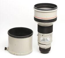 Canon Lens FD 300mm f/2,8 L
