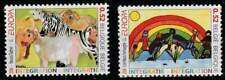 België postfris 2006 MNH 3611-3612 - Europa / Integratie