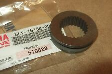 YAMAHA FZ1  FZS1000  2001>2005 GENUINE CLUTCH THRUST PLATE '1' - # 5LV-16154-00