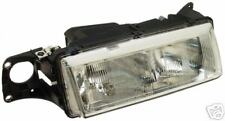 HEAD LAMP LIGHT  for VOLVO 960 S90 V90  1995-98 RH 9126611 RIGHT COMPLETE PASS