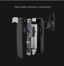 REMAX Rb-t9 Bluetooth Wireless Earhook Headphone Stereo Earphone for Cell Phone