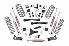 "Jeep Grand Cherokee WJ 4"" Suspension Lift Kit 1999-2004"