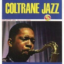 Red Garland, John Coltrane - Coltrane Jazz [New Vinyl]