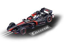 Carrera Go 64008 Formula E Venturi Racing