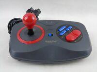 Nintendo NES Quickshot Joystick Arcade Controller QS-128N