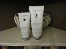 Lancôme Nutri-Source Lotion 6.8 Oz and hand lotion