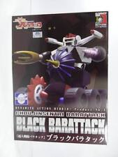 Choujin Sentai Black Barattack 4582385571932  A-21994  EVOLUTION TOY