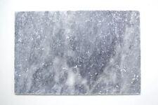 Naturstein Wand Boden Fliese grau Bardiglio Antik Marmor|F-45-40061