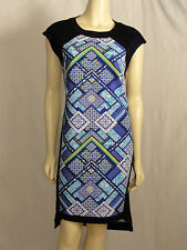 Kardashian Collection dress size XL NWT