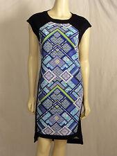 Kardashian Collection dress size XL NWT