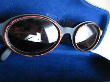 NEU JOOP!  Sonnenbrille schwarz braun Modell 8778 Damen Herren