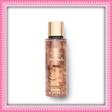 (1) Victoria's Secret BARE VANILLA Fragrance Mist Body Spray 8.4oz/250ml NEW