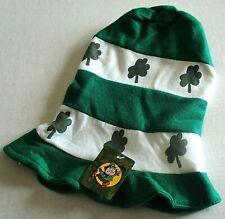 St Patricks Day Stovepipe Hat