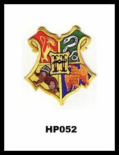 Harry Potter Third Task Patch - Hp052