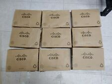 Cisco CP-7975G IP Phone VoIP