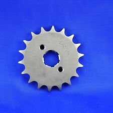 NEW 19 Tooth Front Sprocket 2007-2018 Polaris Outlaw 90 110